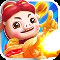 猪猪侠之五灵守卫者破解版 V1.0.4 安卓版