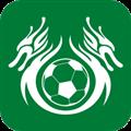 足球兄弟app V2.1.2 安卓版