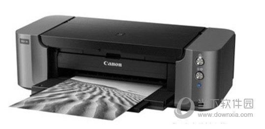 佳能pro10打印机驱动