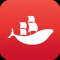 鑫世界app V1.4.0 安卓版