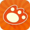 手机微漫画ios V1.2.5 苹果版
