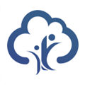 医树 V4.3.0 安卓版