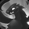寻找龙米卡破解版 V3.18 安卓版
