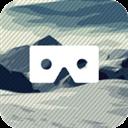 有舵雪橇VR游戏 V1.0 安卓版