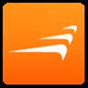 风行hd版 V2.1.0.1 安卓版