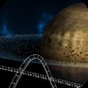 太空过山车VR游戏 V2.0 安卓版