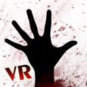 恐怖之屋VR V1.44 安卓版