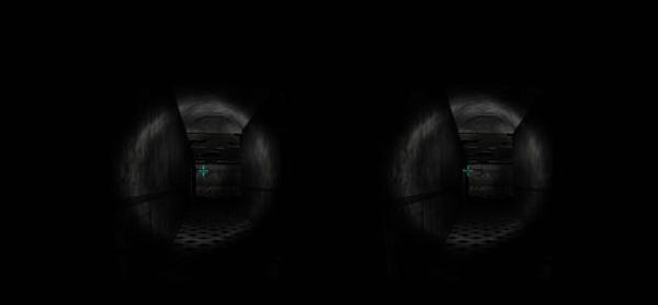 恐怖之屋VR V1.44 安卓版截图3