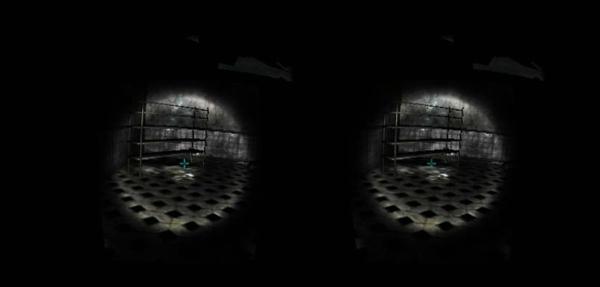 恐怖之屋VR V1.44 安卓版截图4