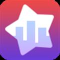 夜都市 V4.1.5 安卓版