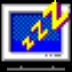 电脑资产管理系统 V2.0 非注册版