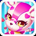 快乐酷之保卫公主破解版 V2.7 安卓版