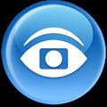 视侦通播放器 V2.0.4 官方版