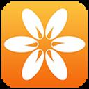 米侠浏览器 V4.1.0 安卓版