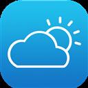 可可天气app V1.0 安卓版