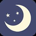 夜间护眼APP V4.7.7 安卓版