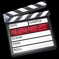 EMDB(管理DVD收藏) V2.73 中文绿色免费版