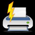 快递电子面单打印软件 V5.03 注册码版