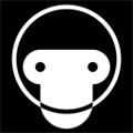 猿图 V2.1 官方版