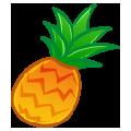 绿萝一键系统重装 V4.0.5.9 官方版