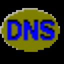 DNSDataView(DNS解析记录软件) V1.55 中文绿色免费版