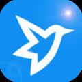 巅峰q神app V1.8 安卓版