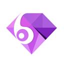水晶DJ V3.2.0 iPhone版