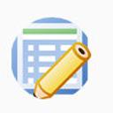 易点微信编辑器 V1.0 绿色免费版
