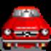 车辆管理系统专业版 V7.0 非注册版