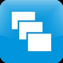 AllDup(清理重复文件的软件) V4.0.44 官方版