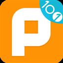 101教育PPT手机客户端 V1.5.0.1 安卓版