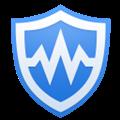 Wise Care 365(365电脑智能优化系统) V4.7.5.458 官方最新版