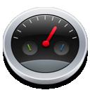 SpeedyFox(火狐浏览器加速器) V2.0.21 Mac版