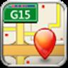 图吧地图app V1.0.84437 安卓版