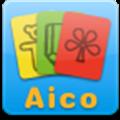 Aico智绘贺卡 V1.0.5 安卓版