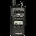 快讯cp330对讲机写频软件 V1.02 官方版