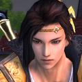 剑三藏剑成男脸型数据 V1.0 绿色免费版