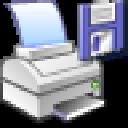 映美fp630kii驱动 V1.0 官方版