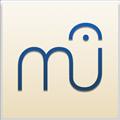musescore(五线谱制作软件) V2.1.0 官方版