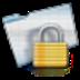 省心文件夹加密U盘版 V9.0 官方版