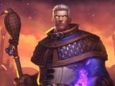 炉石传说卡德加英雄怎么获得 炉石传说卡德加皮肤获得方法