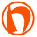 QQ小表情合成工具 V1.0 绿色最新版