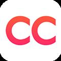 网易cc手机版 V1.9.9.8 安卓版
