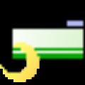 亿愿学科网文档下载 V1.2.203 最新版