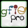 Greenfish Icon Editor Pro(图片转图标工具) V3.5 官方免费版