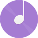 金立音乐播放器 V5.0.0 安卓版