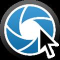 Ashampoo Snap(屏幕截图工具) V11.1.0  多国语言版