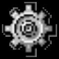 SRT外挂字幕制作 V6.0 未注册版