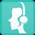爱听360听书电脑版 V3.9.7 免费PC版