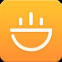 华为生活服务app V1.2.1.300 安卓版